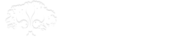acadiana recovery center » Helping people rebuild their lives through both residential and outpatient behavioral health services. Talk to aSober CoachThere are professionals who unde