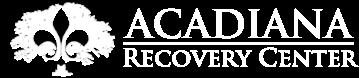 Acadiana Recovery Center